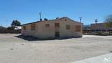 1262 6th Street - Photo 1