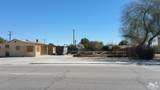 1262 6th Street - Photo 4