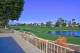 410 Running Springs Drive - Photo 4