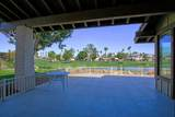 410 Running Springs Drive - Photo 45