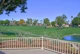 410 Running Springs Drive - Photo 47