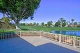 410 Running Springs Drive - Photo 52