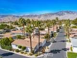 1188 Via Fresno - Photo 23