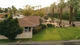 76010 Fairway Drive - Photo 2