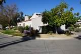 35106 Mission Hills Drive - Photo 1
