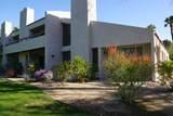 35106 Mission Hills Drive - Photo 2