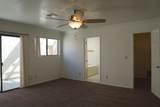 79030 Bayside Court - Photo 24