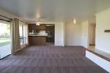 79030 Bayside Court - Photo 9