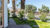 37111 Cathedral Canyon Drive - Photo 9