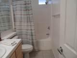 65565 Acoma Avenue - Photo 7