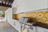 6 Strauss Terrace - Photo 27