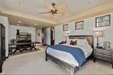 6 Strauss Terrace - Photo 42