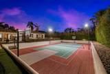 6 Strauss Terrace - Photo 55
