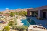 49755 Desert Vista Drive - Photo 1