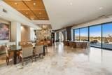 49755 Desert Vista Drive - Photo 10