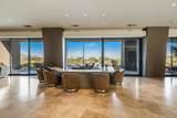 49755 Desert Vista Drive - Photo 11