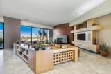 49755 Desert Vista Drive - Photo 13