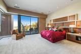 49755 Desert Vista Drive - Photo 18