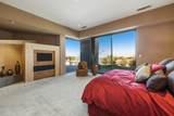 49755 Desert Vista Drive - Photo 19