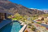 49755 Desert Vista Drive - Photo 2