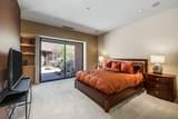 49755 Desert Vista Drive - Photo 24