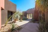 49755 Desert Vista Drive - Photo 28