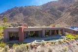 49755 Desert Vista Drive - Photo 29