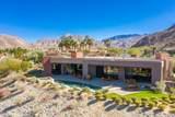 49755 Desert Vista Drive - Photo 30