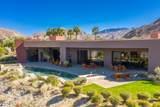 49755 Desert Vista Drive - Photo 31