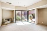 49755 Desert Vista Drive - Photo 32