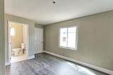 666 Indian Trail - Photo 16