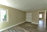 666 Indian Trail - Photo 17