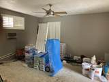 666 Indian Trail - Photo 24