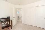 52249 Rosewood Lane - Photo 10