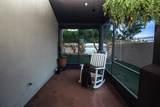 69315 Nilda Drive - Photo 41