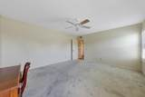 78531 Montego Bay Circle - Photo 18
