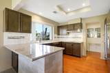 78531 Montego Bay Circle - Photo 4