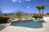 81237 Red Rock Road - Photo 1