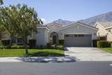 81237 Red Rock Road - Photo 4