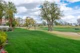 54326 Oak Tree - Photo 22