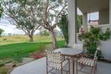 54326 Oak Tree - Photo 29