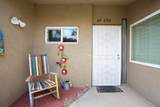 45696 Ocotillo Drive - Photo 21