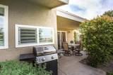 45696 Ocotillo Drive - Photo 50