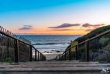 15 Shoreline - Photo 61