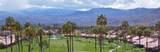 133 Camino Arroyo - Photo 33