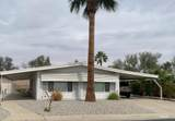 73614 Desert Greens Drive - Photo 11