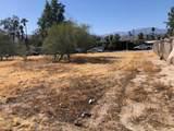 00 San Jose Avenue - Photo 2