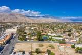 00 San Jose Avenue - Photo 8