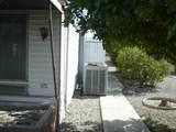 32640 San Miguelito Drive - Photo 10