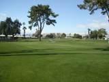 32640 San Miguelito Drive - Photo 14